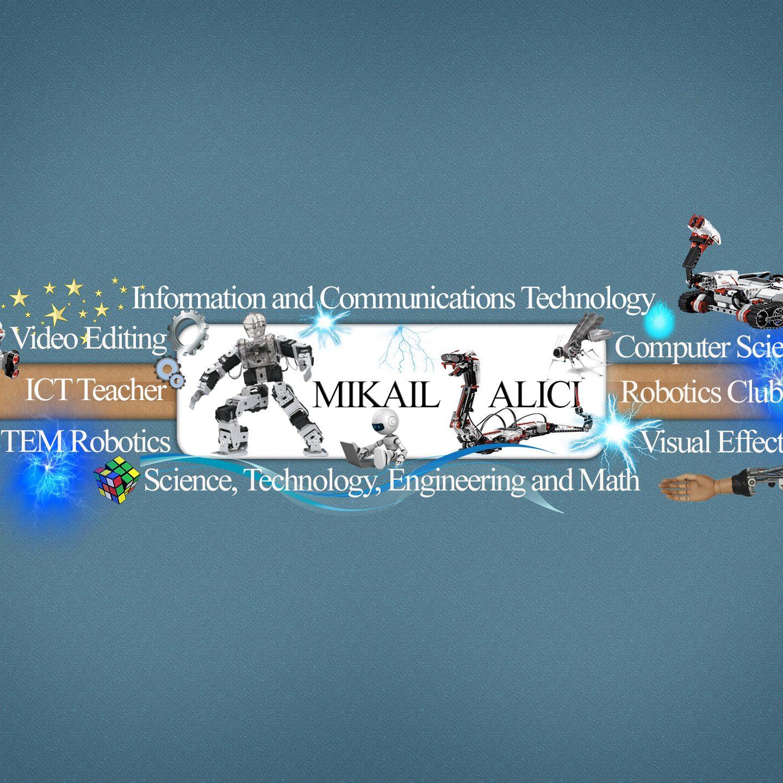 Mikail Alici
